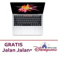 APPLE MACBOOK PRO MLW72 15