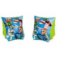 Intex Toy Story Deluxe Arm Bands