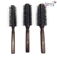 Sisir Blow Ijuk Shilla 229M (Medium, 14 baris sisir)
