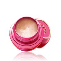 Oriflame Tender Care Rose Protecting Balm