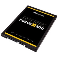 Corsair 120GB CSSD-F120GBLE200 Force Series LE200 SATA III