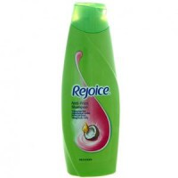 Rejoice Anti-Frizz Shampoo 170 Ml