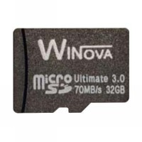 Memory Card Winova 32gb