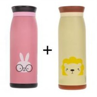 [1+1] Termos Animal 500ml