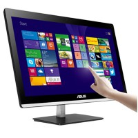 Asus ET2231-NTBF008X AIO PC Touch Screen (i3/4GB/1TB/GT930 1GB)