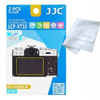 [macyskorea] Fotasy LCP-XT10 Lcd protector LCD Guard Film Screen Protector & Cleaning Clot/15142787