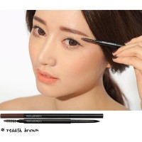 3 Concept Eyes ( 3CE ) Slim Eyebrow Pencil
