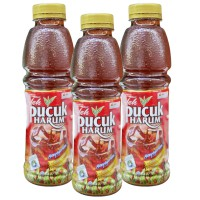 Teh Pucuk Harum PET Botol 3x500ml
