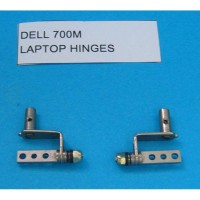 Engsel Dell Inspiron 700M