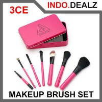 [Promo] 3CE 3 Concept Eyes Makeup Brush Set
