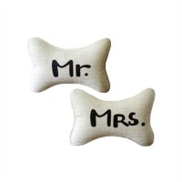 BANTAL MOBIL HEADREST MR.MRS.