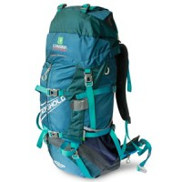 CARRIER CONSINA STRONGHOLD TAS GUNUNG CONSINA STRONGHOLD 60L