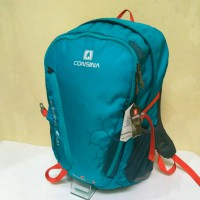 Tas Daypack Ransel Laptop Consina Bleeding Heart Women Series Murah!!!