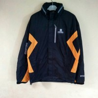JAKET ADVENTURE INNER POLAR CONSINA NORTH FIELD ORI/ASLI TERBARU