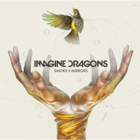 Imagine Dragons / Smoke + Mirrors (Deluxe Edition)