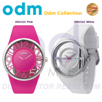 ODM Collection Ladies : Distributor Resmi Odm