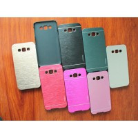 Motomo hardcase/hard case/back cover/backcover samsung E5