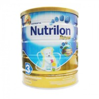 Nutrilon Royal 3 Madu 800Gr
