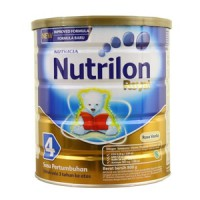 Nutrilon Royal 4 Vanila 800Gr