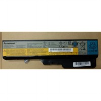 ORIGINAL Baterai / Battery / Batre Laptop IBM / Lenovo G460|Z460|V370|V470|B470|Z570 Series
