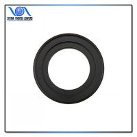 Reverse Ring For Canon EOS 72mm