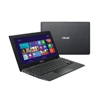 ASUS E202SA-FD111D Notebook - Black Texture [11.6 N3060 500GB DOS]