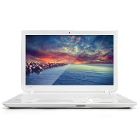 Toshiba C55-B1065 Core I3 Ram 4Gb Hdd 500Gb Free Dos 15,6 HD LED LCD - White