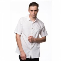 Contempo Men Shirt S/S B1116I03-C22