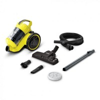 (LIMITED) Vacuum Cleaner Karcher VC 3 (ERP)