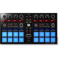 (READY) Pioneer DDJ-SP1 Sub-Controller for Serato DJ