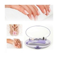SET PEDICURE & MANICURE