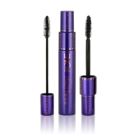 Oriflame The One Double Effect Mascara [2 Maskara dalam 1 Maskara]