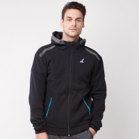 AIRWALK- Urban Series Hoodie sportsman