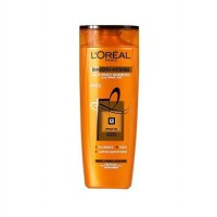 Loreal Smooth Intense Caring Shampoo 170m