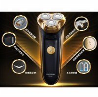 [esiafone electronic] FLYCO 3D Head Floating Revolving Speed-XL 3 Electric Shaver