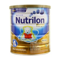 Nutrilon 4 Royal 800gr