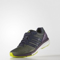 Adidas Adizero Boston Boost Specific Women's Original B33747