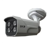 SPC Camera cctv 4 in 1 1.3 mp outdoor AHD / ANALOG / HDCVI / HDTVI