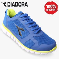 ORIGINAL Diadora Calvino Men's Running Shoes