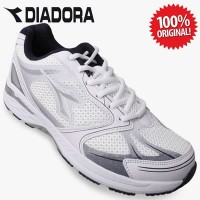 ORIGINAL Diadora Cornelio Men's Running Shoes