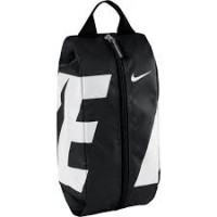NIKE Tas TEAM TRAINING SHOE BAG BA4926-001 Original