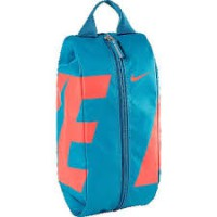 NIKE Tas TEAM TRAINING SHOE BAG BA4926-488 Original