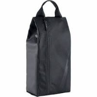 NIKE Tas FB SHOE BAG 3.0 BA5101-001 Original