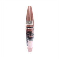 Maybelline Mascara Lash Sensation