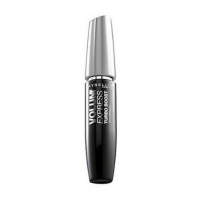 Maybelline Mascara Turbo Boost
