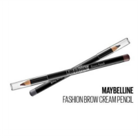 Maybelline Fashion Brow Pensil