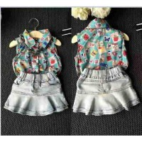 Stelan / setelan / set jenna kids original import