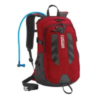 Daypack / Backpack Camelbak Rim Runner 22 Hydration Pack 20L