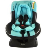Cocolatte Carseat CL 800E Blue