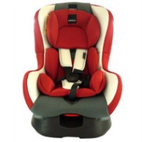 Babyelle Carseat BE 500 - Merah